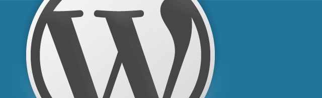 Top 5 must have Wordpress plugins